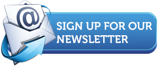 Subscribe to Wriology Newsletters